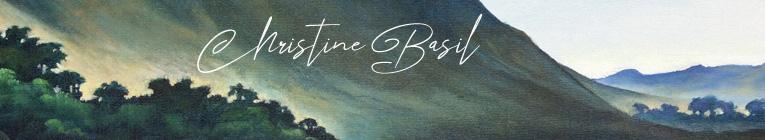 Christine Basil