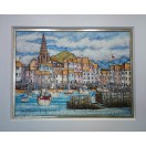 Quayside Ilfracombe  SOLD