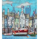 The Harbour l - SOLD