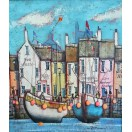 The Harbour ll  SOLD