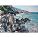 Hidden Cove - Tunnels Beaches   SOLD