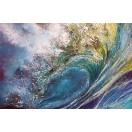 Wave (Rileys Ireland) SOLD