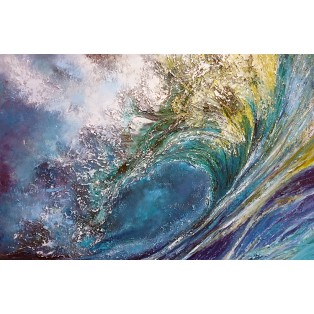 Wave Rileys Ireland Sold