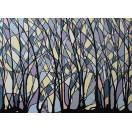 Exmoor Hedge  SOLD