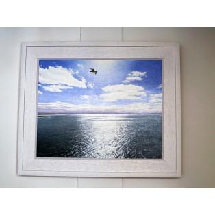 Call of the Seagull (Saunton)