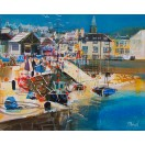 The Slipway, Ilfracombe  SOLD