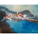 Harbour View - Ilfracombe SOLD