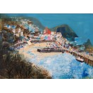 Ilfracombe  SOLD