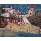 Lynmouth - SOLD