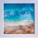 Aqua Shoreline  SOLD
