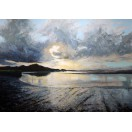 Estuary No 27 - Fremington Quay  SOLD