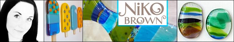 Niko Brown